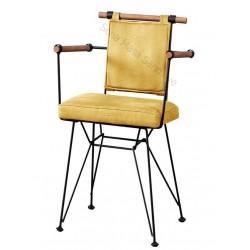 MTL06 Penyes  Sandalye