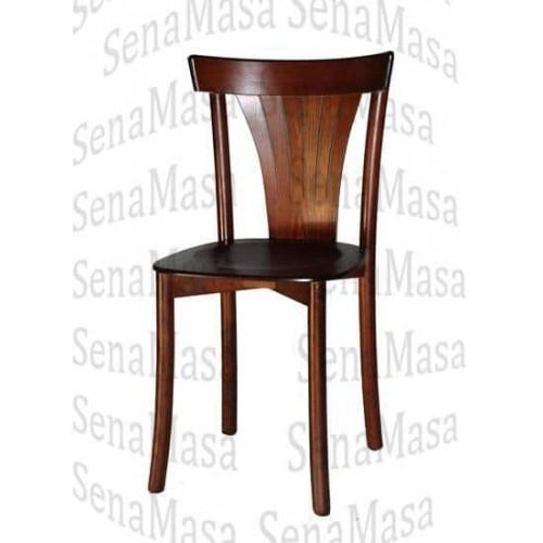 AS03 Tonet Sandalye