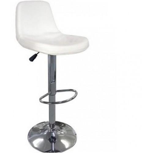Bar Sandalyesi BAR21