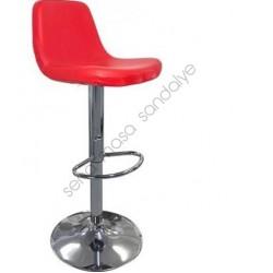 Bar Sandalyesi BAR22