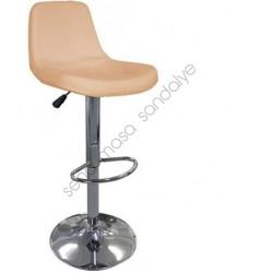 Bar Sandalyesi BAR23