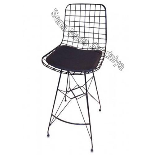 BAR03 Bar Sandalyesi