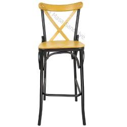 BAR02 Bar Sandalyesi