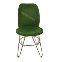 Tuğra Sandalye MTL08