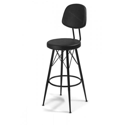 BAR08 Bar Sandalyesi