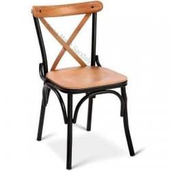 ABT05 Sandalye
