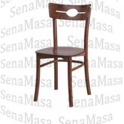 AS04 Tonet Sandalye