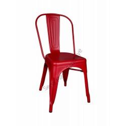 MTL21 Metal Sandalye
