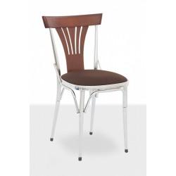 MTL17 Metal Sandalye