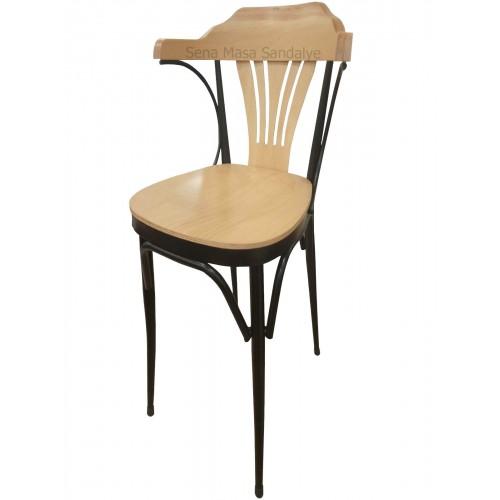 BAR06 Bar Sandalye Modeli
