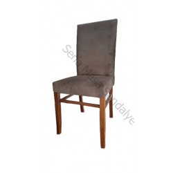 AS23 Ahşap Sandalye
