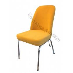 LS00 Lüks Sandalye