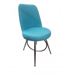 MTL28 Metal Sandalye