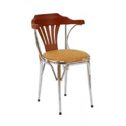 MTL15 Bello Kollu sandalye