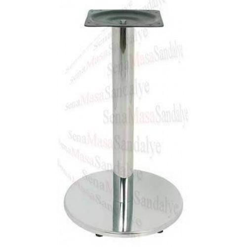 MA08 Masa Ayağı