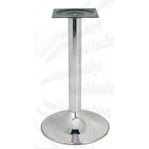 MA09 Masa Ayağı
