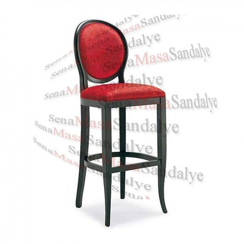 BAR11 Bar Sandalyesi