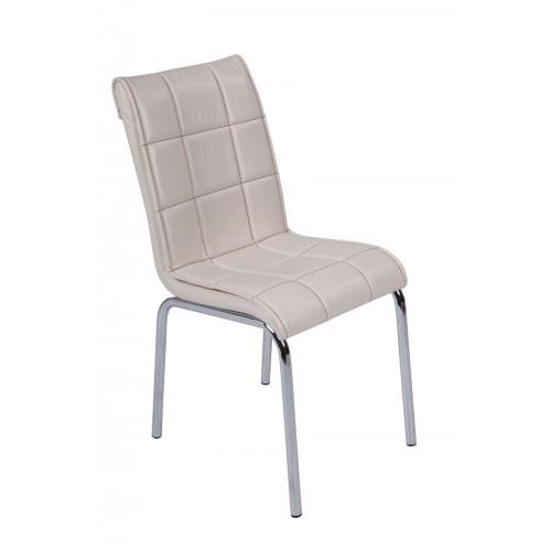 MTL10 Metal Petli Sandalye
