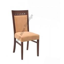 AS20 Ahşap Sandalye