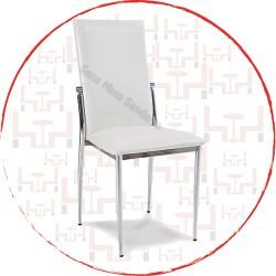 MTL06 Metal Gözde Sandalye