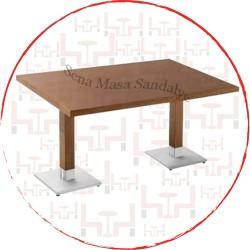 AA06 Ağırlıklı Masa
