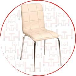 Petli Sandalye AS35