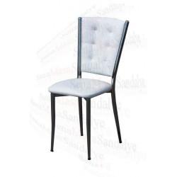 RGN01 Metal Sandalye