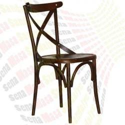 TT03 Ahşap Sandalye Modelleri