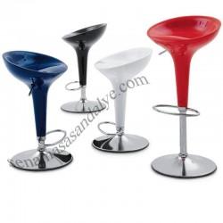 BAR18 Bar Sandalyeleri