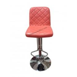 BAR17 Bar Sandalyesi