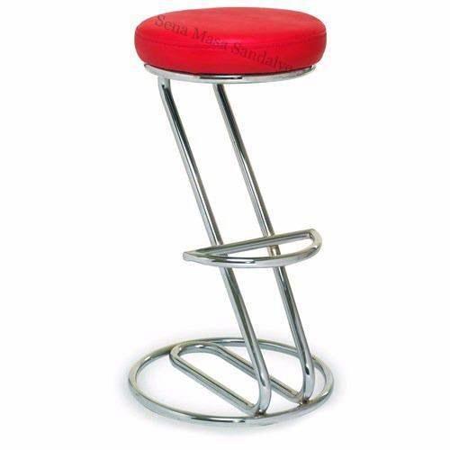 BBR01 Bar Sandalyesi