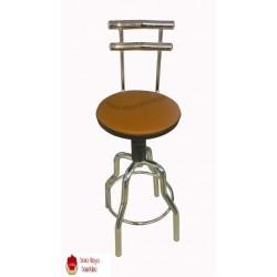 BAR19 Bistro Sandalye