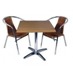 R10 Dış Mekan Masa Sandalye