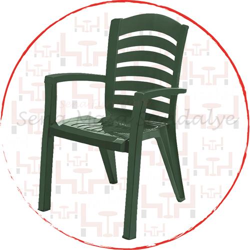 Ece Sandalye PS15
