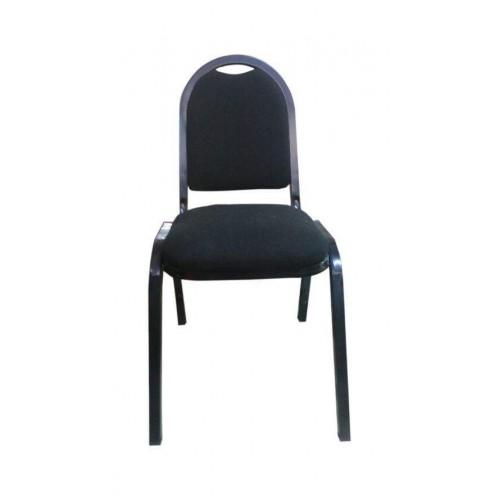 SK04 Kahve Sandalyesi