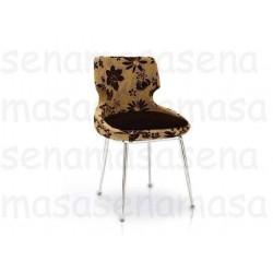 MTL34 Metal Sandalye