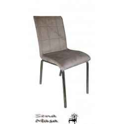 MTL35 Kumaş Sandalye
