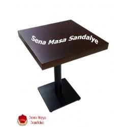 Cafe Masa MC02