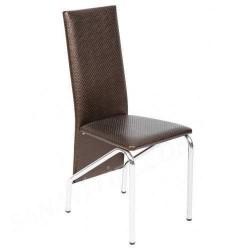 SS08 Sandalye