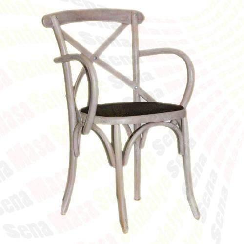 TT02 Sandalye İmalatı