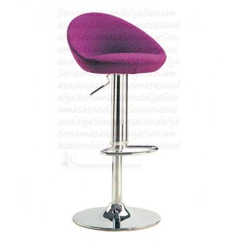 BAR13 Bar Sandalye Modeli