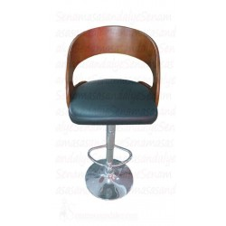 BAR16 Bar Sandalyesi