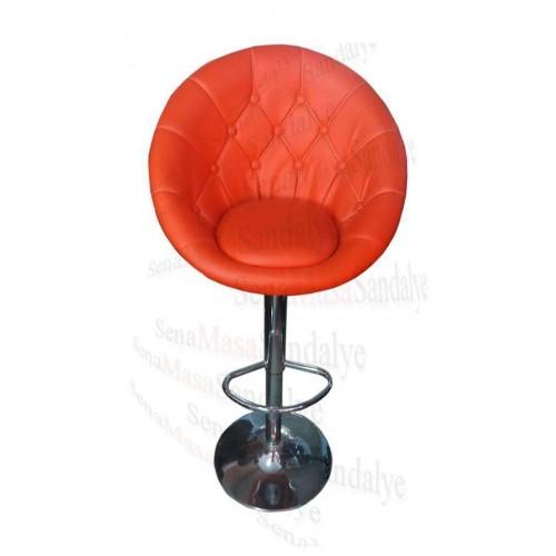 BAR14 Bar Sandalyeleri