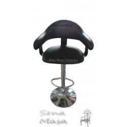 BAR15 Bar sandalye