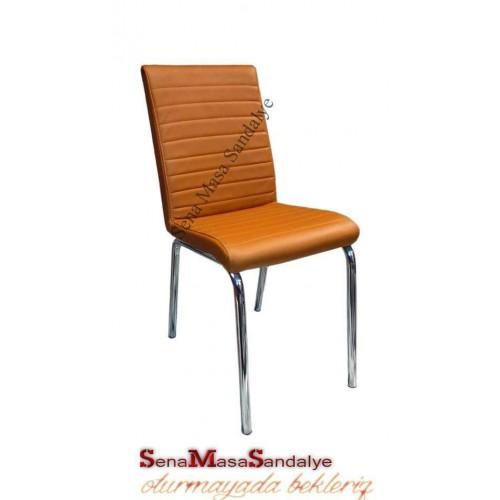 MTL37 Dökme Süngerli Sandalye