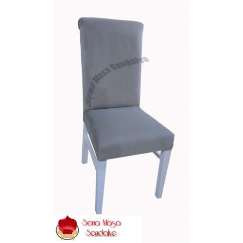 GS03 Giydirme Sandalye