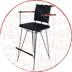 Bar Sandalyesi PEN00