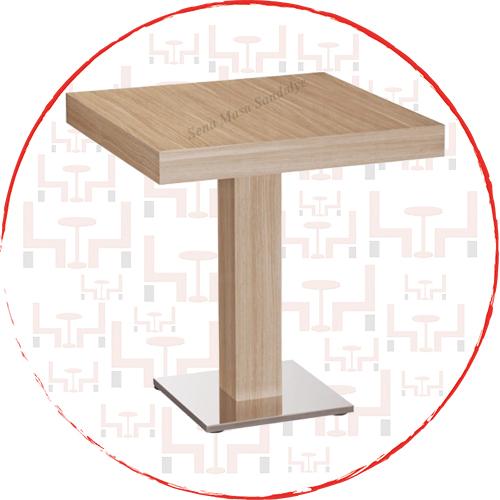 CM05 Cafe Masaları