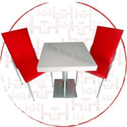 CMT00 Masa Sandalye Takımı
