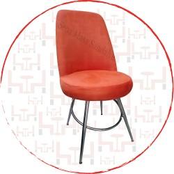 MTL01 Metal Sandalye